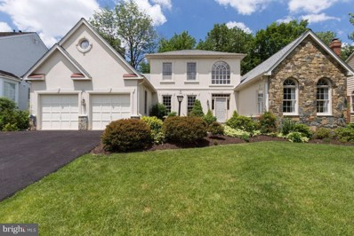 43318 Butterfield Court, Ashburn, VA 20147 - #: 1001799900