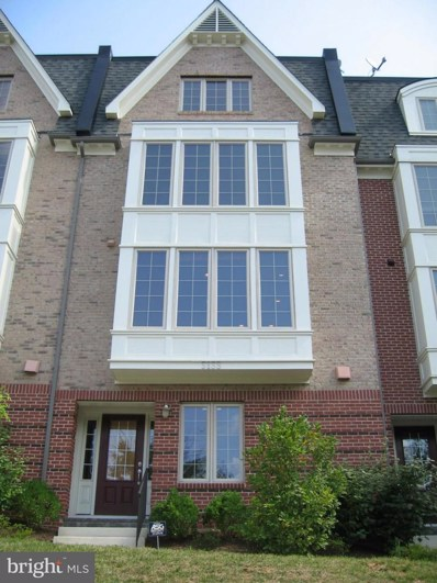 3133 Blue Barn Way, Fairfax, VA 22031 - MLS#: 1001799934