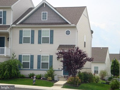 425 Pratt Circle, Willow Street, PA 17584 - MLS#: 1001800050