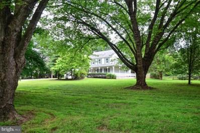 11105 Farm Road, Great Falls, VA 22066 - MLS#: 1001800108