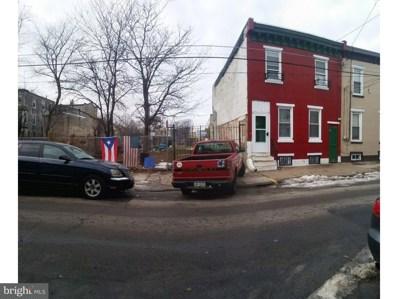 2310-14 N Fairhill Street, Philadelphia, PA 19133 - MLS#: 1001800132