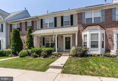 2354 Kateland Court, Abingdon, MD 21009 - MLS#: 1001800270