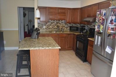 18349 Honeylocust Circle, Gaithersburg, MD 20879 - MLS#: 1001800336