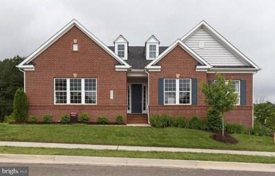 23921 Tenbury Wells Place, Aldie, VA 20105 - #: 1001800396