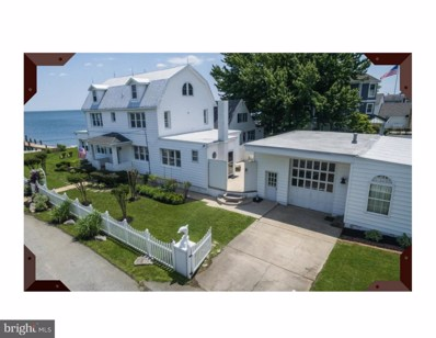 4011 27TH Street, Chesapeake Beach, MD 20732 - MLS#: 1001800428