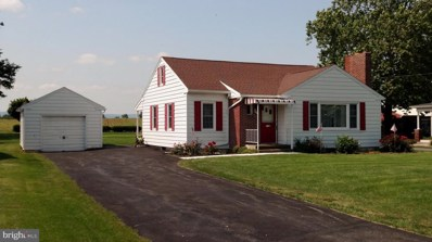 6051 Molly Pitcher Highway, Shippensburg, PA 17257 - MLS#: 1001800608
