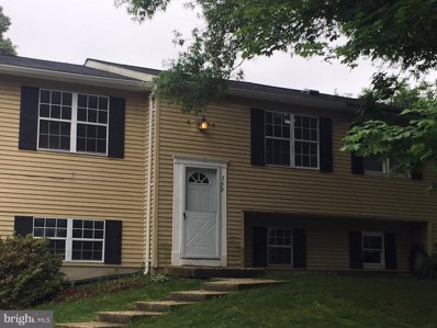 759 Match Point Drive, Arnold, MD 21012 - MLS#: 1001800616