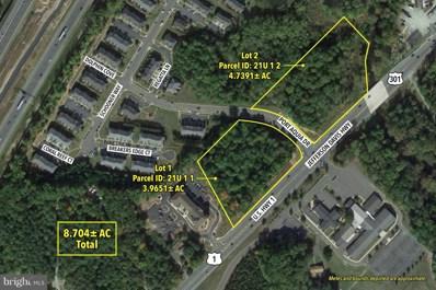 Port Aquia Dr., Stafford, VA 22554 - MLS#: 1001800692