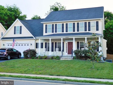 10919 Stacy Run, Fredericksburg, VA 22408 - MLS#: 1001800748