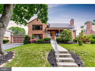 1545 Argonne Road, Reading, PA 19601 - MLS#: 1001800752