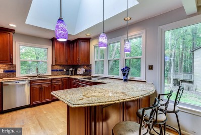 11017 Wood Elves Way, Columbia, MD 21044 - MLS#: 1001800826