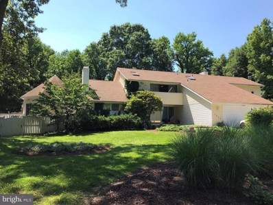 3058 Mimon Road, Annapolis, MD 21403 - #: 1001800960