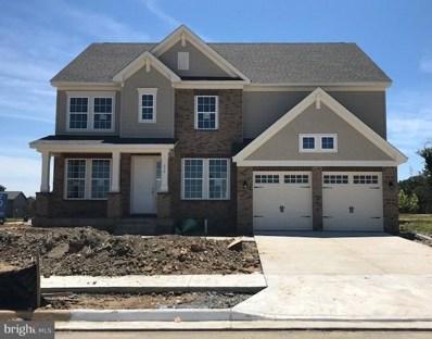 214 Coneflower Lane, Stafford, VA 22554 - MLS#: 1001801024