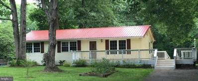 143 Shackelford Well Road, Fredericksburg, VA 22406 - MLS#: 1001801138