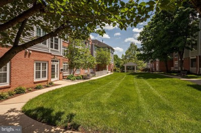 9212 Groffs Mill Drive UNIT 9212, Owings Mills, MD 21117 - MLS#: 1001801172