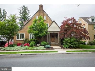 32 Wheatland Avenue, Reading, PA 19607 - MLS#: 1001801382