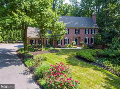 122 River Breeze Place, Arnold, MD 21012 - #: 1001801574