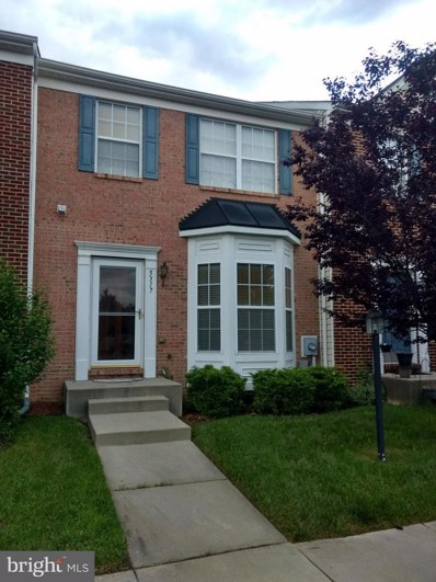 5317 Seahorse Place, Waldorf, MD 20603 - MLS#: 1001801624