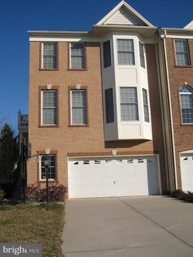 22568 Scattersville Gap Terrace, Ashburn, VA 20148 - MLS#: 1001801814