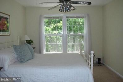 6008 Rabbit Hill Court, Centreville, VA 20121 - MLS#: 1001801932