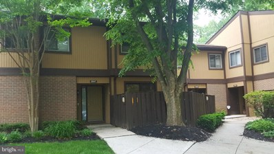 2847 Baneberry Court, Baltimore, MD 21209 - #: 1001801936