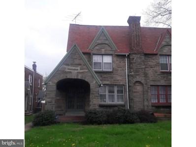 5003 Roosevelt Boulevard, Philadelphia, PA 19124 - MLS#: 1001801958
