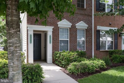 42415 Hollyhock Terrace, Ashburn, VA 20148 - MLS#: 1001802064