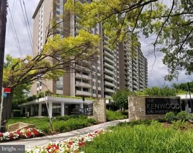 5101 River Road UNIT 1413, Bethesda, MD 20816 - MLS#: 1001802112