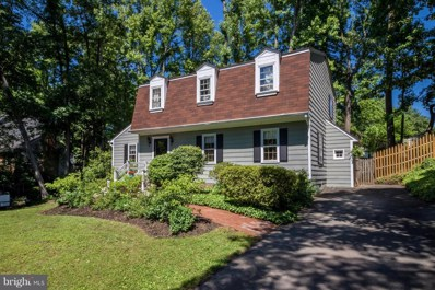 12305 Willow Woods Drive, Fredericksburg, VA 22407 - MLS#: 1001802148