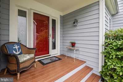 2926 Winters Chase Way, Annapolis, MD 21401 - MLS#: 1001802174