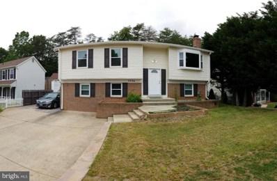 5794 Riverside Drive, Woodbridge, VA 22193 - MLS#: 1001802190