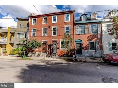 939 N American Street, Philadelphia, PA 19123 - MLS#: 1001802324