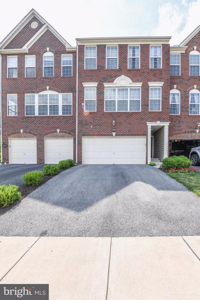 5046 Wesley Square, Frederick, MD 21703 - MLS#: 1001802350
