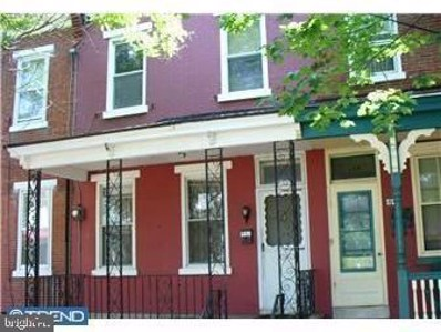 443 Locust Avenue, Burlington, NJ 08016 - #: 1001802370