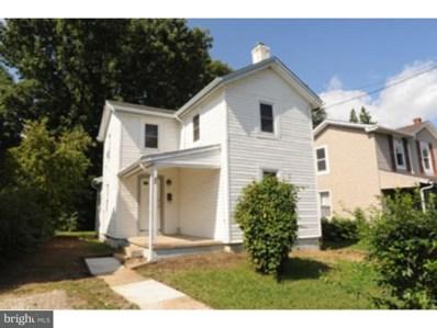 62 Garrett Avenue, Bryn Mawr, PA 19010 - MLS#: 1001802480