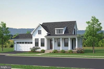 5611 Boone Avenue, Frederick, MD 21704 - MLS#: 1001803158