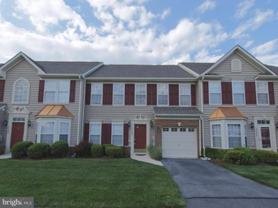 32303 Turnstone UNIT 64, Millsboro, DE 19966 - MLS#: 1001803160