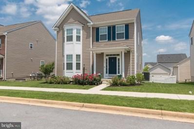 228 Colonial Drive, Charles Town, WV 25414 - MLS#: 1001803192