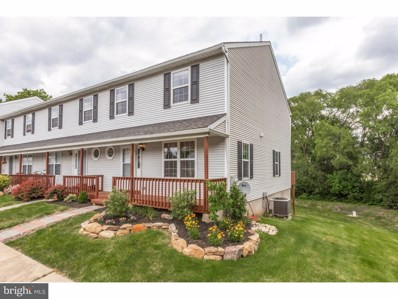 336 Manor Lane, King Of Prussia, PA 19406 - MLS#: 1001803228