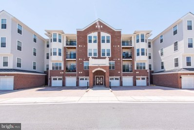 8511 Coltrane Court UNIT 405, Ellicott City, MD 21043 - MLS#: 1001803306