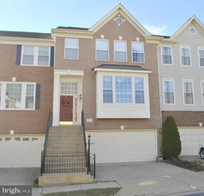 21071 Roaming Shores Terrace, Ashburn, VA 20147 - MLS#: 1001803420