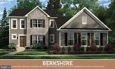 The Berkshire, Harrisburg, PA 17112 - #: 1001803436