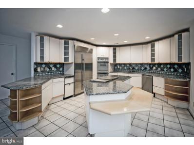 112 Saint Vincent Court, Cherry Hill, NJ 08003 - #: 1001803448
