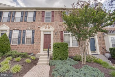 9306 Indian Trail Way, Perry Hall, MD 21128 - MLS#: 1001803464