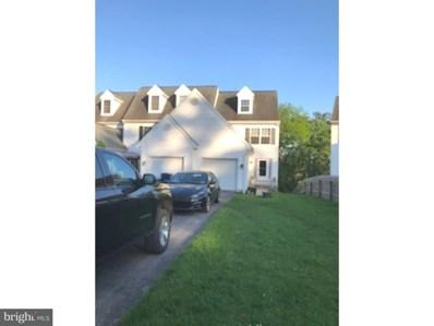 305 W Main Street, Adamstown, PA 19501 - MLS#: 1001803490