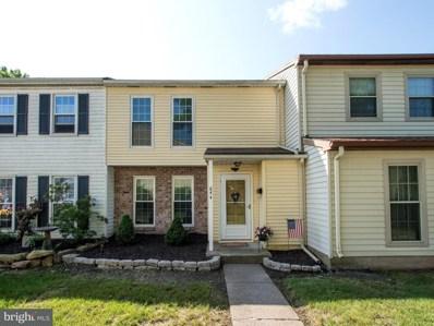 644 Lopax Road, Harrisburg, PA 17112 - MLS#: 1001803668