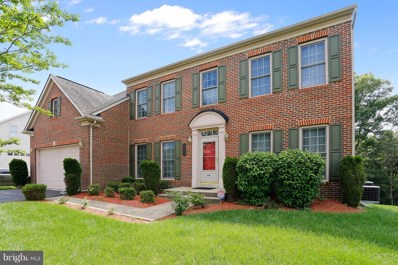 12102 Castle Pines Drive, Beltsville, MD 20705 - MLS#: 1001803764
