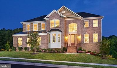 23917 Tenbury Wells Place, Aldie, VA 20105 - MLS#: 1001804018