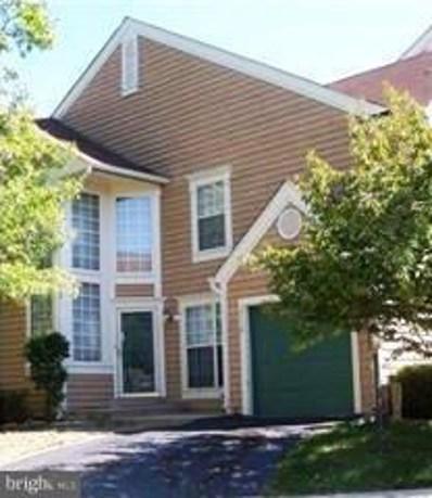 21110 Crocus Terrace, Ashburn, VA 20147 - MLS#: 1001804246