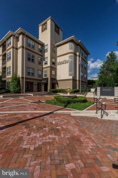 11800 Old Georgetown Road UNIT 1538, North Bethesda, MD 20852 - MLS#: 1001804308